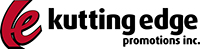 Kutting Edge Retina Logo