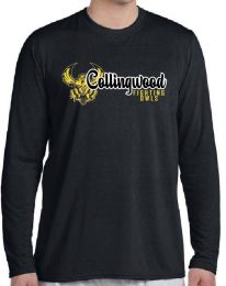Collingwood e-store