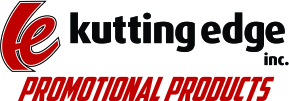 Kutting Edge Logo
