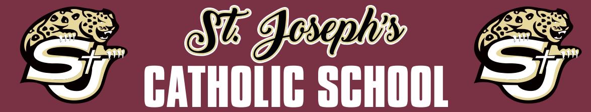 st. Joes